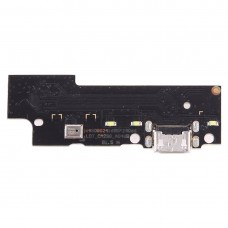 Charging Port Board for 360 N4S (288 Version)