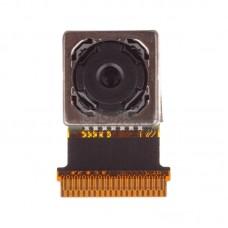 Back Facing Camera for Motorola Moto X Play XT1561 XT1562