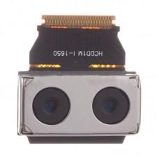 Back Facing Camera for Motorola Moto Z2 Force XT1789