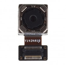 Back Facing Camera for Motorola Moto G2 / XT1079