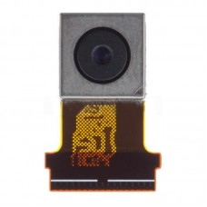 Back Facing Camera for Motorola Moto G3 XT1548 / XT1541 / XT1540 / XT1550 / XT1544