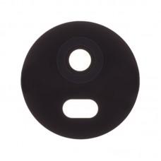 Back Camera Lens for Motorola Moto E4 Plus XT1773 / XT1770