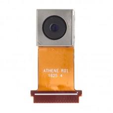 Back Facing Camera for Motorola Moto G4