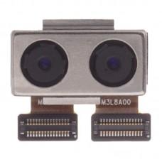 Back Facing Camera for Motorola Moto G5S Plus