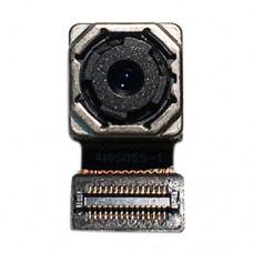 Back Facing Camera for Motorola Moto G5S