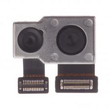 Back Facing Camera for Motorola Moto G6 Plus