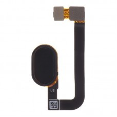Fingerprint Sensor Flex Cable for Motorola Moto G5S Plus
