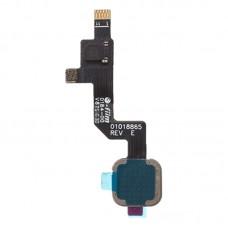 Fingerprint Sensor Flex Cable for Motorola Moto Z