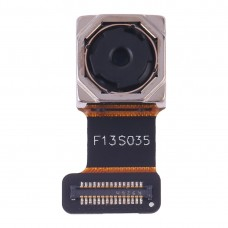 Back Facing Main Camera for Doogee S60 Lite