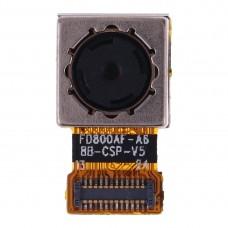 Back Facing Main Camera for Doogee X55