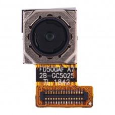 Back Facing Main Camera for Doogee X70