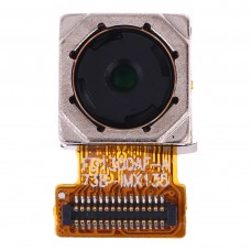 Back Facing Main Camera for Doogee BL5500 Lite