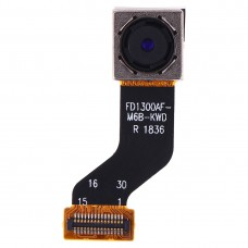 Back Facing Main Camera for Doogee S55