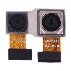 Back Facing Camera for Blackview BV9600 Pro
