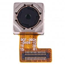Back Facing Camera for Blackview A30
