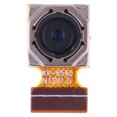 Back Facing Camera for Blackview BV5500 Pro