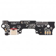 Charging Port Board for Ulefone Armor 3T