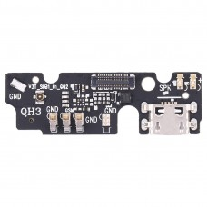 Charging Port Board for Ulefone P6000 Plus