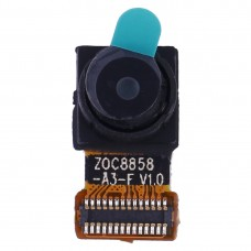 Front Facing Camera Module for Umidigi A3 Pro
