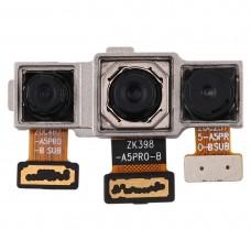 Back Facing Camera for UMIDIGI A5 Pro