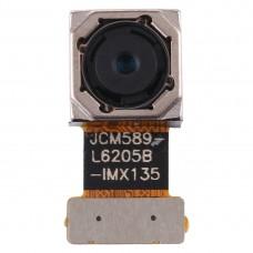 Back Facing Camera for Leagoo S11