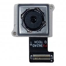 Back Facing Camera for Meizu 15