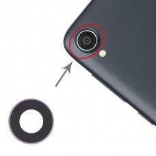 Back Camera Lens for Asus ZenFone Live (L1) ZA550KL