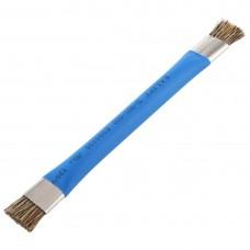 Anti Static Hard Brush Clean Dust Tools Mobile Phone Motherboard PCB BGA Repair Tools