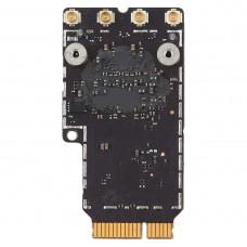 802.11a/b/g IEEE Wifi + Bluetooth 4.0 Card for iMac A1418 A1419 (2012) BCM94331CD