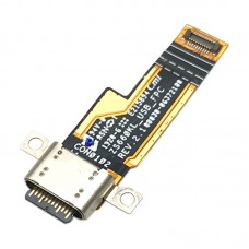 Charging Port Flex Cable for Asus ROG Phone II ZS660KL 2019