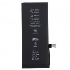 1960mAh Battery for iPhone 7