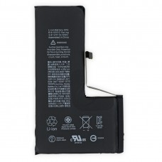 2659mAh Battery for iPhone XS