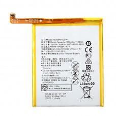 For Huawei P9 3000mAh Rechargeable Li-Polymer Battery