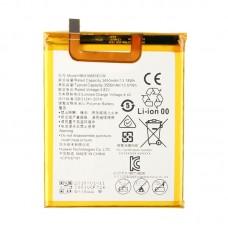 3450mAh Li-Polymer Battery HB416683ECW for Huawei Nexus 6 / H1511 / H151