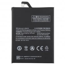 2810mAh Li-Polymer Battery BM50 for Xiaomi Max 2