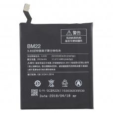 2910mAh Li-Polymer Battery BM22 for Xiaomi Mi 5