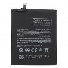 3000mAh Li-Polymer Battery BN31 for Xiaomi Mi 5X