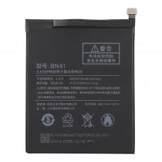 4000mAh Li-Polymer Battery BN41 for Xiaomi Redmi Note 4 / Note 4X