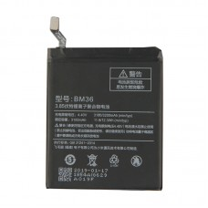 BM36 3100mAh Li-Polymer Battery for Xiaomi Mi 5s