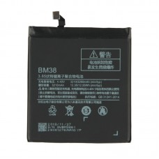 BM38 3210mAh Li-Polymer Battery for Xiaomi Mi 4s