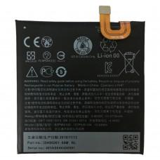 B2PW4100 Li-ion Polymer Battery for Google Pixel / Nexus S1