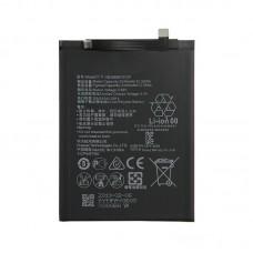 HB356687ECW Li-ion Polymer Battery for Huawei Nova 2 Plus / Nova 2s / Mate 10 Lite / Mate 9 Lite / Nova 3i / Nova 4e / G10 / Honor 7X / Mate