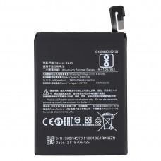 3900mAh Li-Polymer Battery BN45 for Xiaomi Redmi Note 5