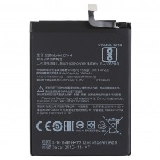 3900mAh Li-Polymer Battery BN44 for Xiaomi Redmi 5 Plus