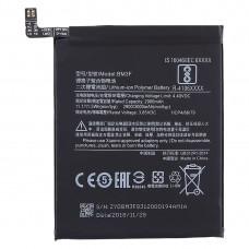 2900mAh Li-Polymer Battery BM3F for Xiaomi Mi 8