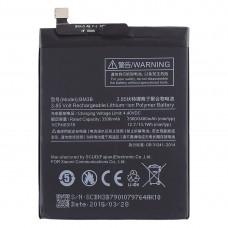 3300mAh Li-Polymer Battery BM3B for Xiaomi Mi Mix / Mix 2S