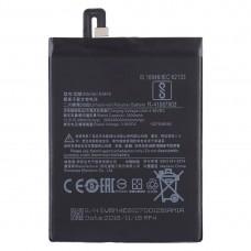 3900mAh Li-Polymer Battery BM4E for Xiaomi Pocophone F1