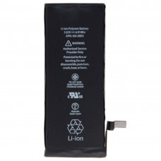 1810mAh Battery for iPhone 6
