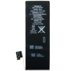 1440mAh Battery for iPhone 5