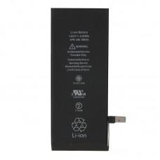 1715mAh Li-ion Battery for iPhone 6s